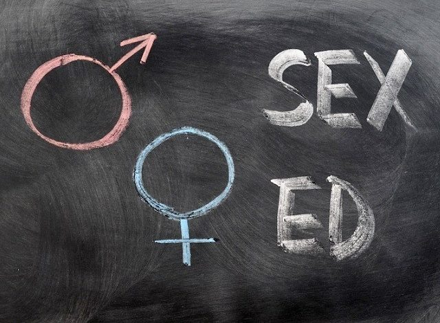 Photo of Știți ce li se va transmite copiilor prin educația sexuală devenită recent obligatorie în România?