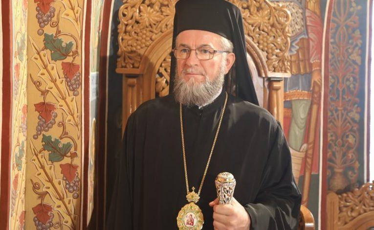 Photo of Episcopul Maramureşului cheamă la solidaritate cu familia Cameliei Smicală și binecuvântează acțiunile organizate la Rozavlea, în satul natal al româncei