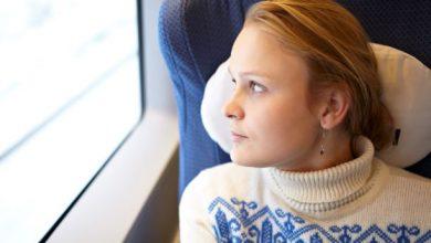 """Photo of Juliana Schmemann: """"Sfaturi pentru preoteasă și femeia creștină"""""""