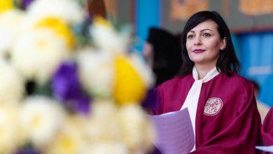 Photo of Basilica.ro: Biserica apreciază demnitatea și importanța femeilor în societate