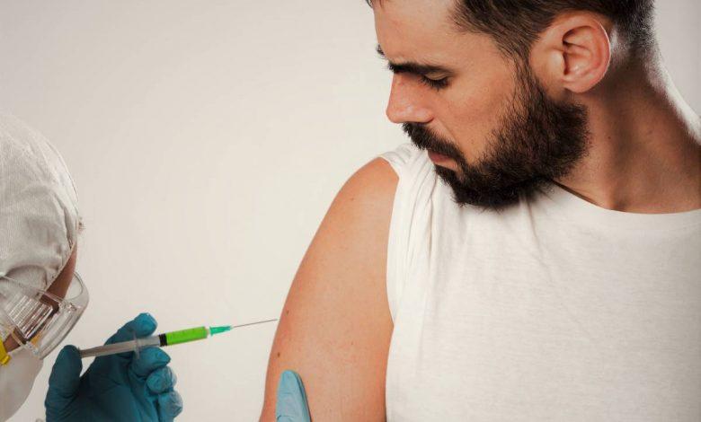 Photo of MEMORIU integral. Platforma ÎMPREUNĂ se opune legii obligativității vaccinării