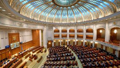 Photo of După cazul CARACAL: Camera Deputaților a înființat Comisia parlamentară de anchetă privind situația cazurilor copiiilor dispăruți