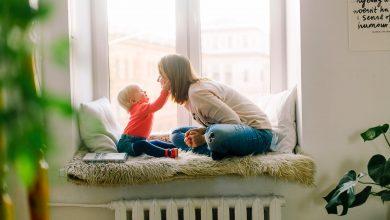 Photo of Modul de acordare și de plată a zilelor libere pentru părinții care rămân acasă cu copiii cât timp școlile sunt închise
