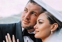 """Photo of Emanuel Buta: 8 lecții de la căsătoria sportivului Tim Tebow cu Demi-Leigh Nel-Peters / Revista """"Pentru viață"""" nr. 9, Primăvara 2020"""