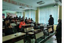 Photo of BUHUȘI. Proiecție de film pro-viață și dezbatere cu elevii