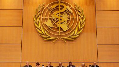 Photo of Criza coronavirusului scoate la iveală agenda extremă pro-avort a Organizației Mondiale a Sănătății (OMS)