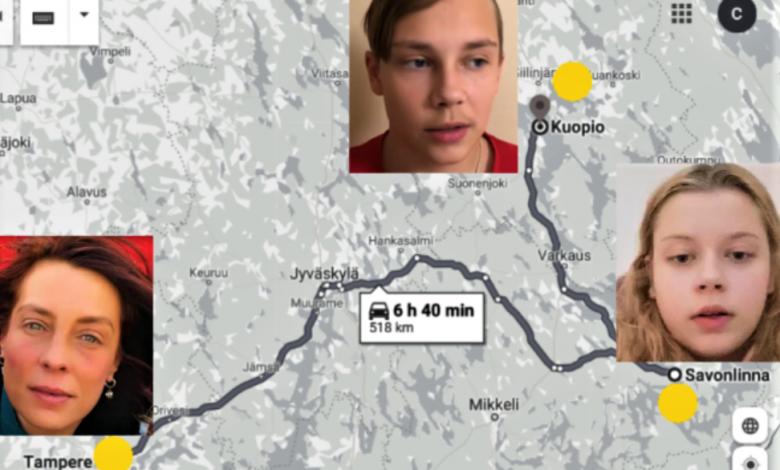 Photo of Mihai Smicală a fost mutat la alt centru, deși în evaluarea lui scria că trebuie trimis acasă