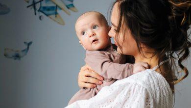 Photo of Alexandra Nadane către Renate Weber, Avocatul Poporului: Vreți să ajutați femeile în criză de sarcină? Sprijiniți legalizarea adopției de la naștere!
