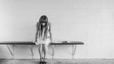 """Photo of Mărturie despre avort la 30 de ani după: """"Dacă m-aș fi gândit o secundă că «a rezolva» chestia asta presupunea să renunț la o viață, dacă m-aș fi oprit o secundă…"""""""