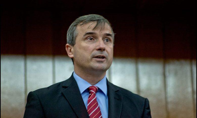 Photo of Dacă golaniada împotriva Bisericii ar fi amendată, bugetul s-ar putea completa cu sume frumușele