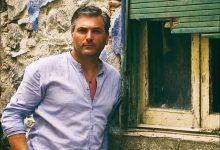 Photo of Mircea Radu: Nu crezi în Dumnezeu? E dreptul tău. Dar când batjocorești, știu o expresie care ți se potrivește…