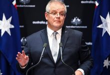 Photo of Australia învinuiește China că ascunde în continuare lucruri despre coronavirus