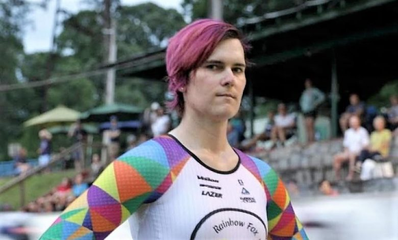 Photo of Coaliție globală a femeilor cere Comitetului Olimpic Internațional să nu accepte bărbați biologici în competițiile sportive feminine