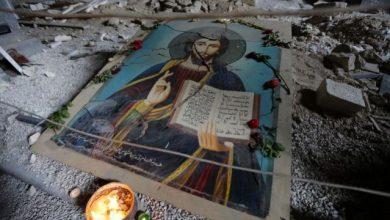 """Photo of Picadorul: Răspuns la articolul ,,Biserica Ortodoxă Română, între Iisus și ISIS"""" de Mircea Toma"""