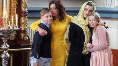 Photo of CUTREMURĂTOR. De ce Camelia Smicală continuă să ceară repatrierea împreună cu copiii