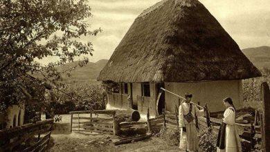 Photo of Corina Bistriceanu Pantelimon: În satul tradițional, nașterea era o manifestare a sporului, a creșterii lumii