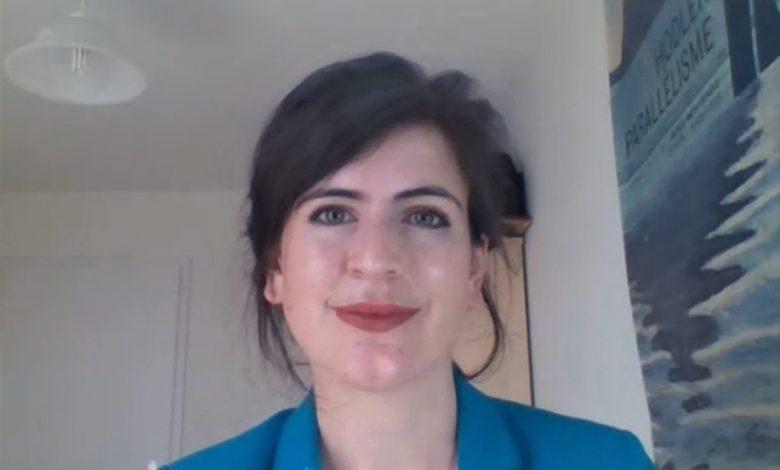 Photo of Lois McLatchie: Legislația internațională are prevederi protectoare pentru viața copiilor, dar multe țări nu le aplică în cazul copiilor nenăscuți (VIDEO) / Discurs la Marșul pentru viață 2020 online Iași