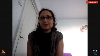 Photo of VIDEO. Roxana Jilavu: Cum consiliem femeile care se gândesc la avort / Discurs la Marșul pentru viață 2020 online Iași