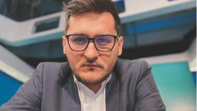 """Photo of Radu Buzăianu despre ipocrizia legii educației sexuale: """"Interesant cum se poate să facă educație sexuală, dar nu și sex"""""""