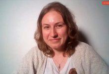 """Photo of VIDEO. Roxana Afloarei: """"Chiar dacă pierdeți pruncul la naștere sau înainte, aveți conștiința că ați făcut tot ce ține de voi"""" / Discurs la Marșul pentru viață 2020 online Iași"""