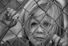 """Photo of Natalia Luchita: """"Părinți, dragi părinți, luptați pentru inocența copiilor voștri!"""""""