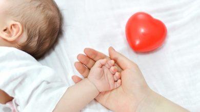 """Photo of Alexandra Nadane: În pragul sinuciderii, copilul nenăscut i-a salvat viața / Campania """"Redăm speranță pentru amândoi"""""""