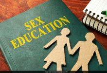 Photo of Prof. Ionuț Tudose: Contraargumente la Educația sexuală ca disciplină școlară nouă și obligatorie
