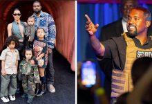 Photo of Emoționant: Kanye West, despre cum el și Kim Kardashian au fost aproape să își avorteze fiica