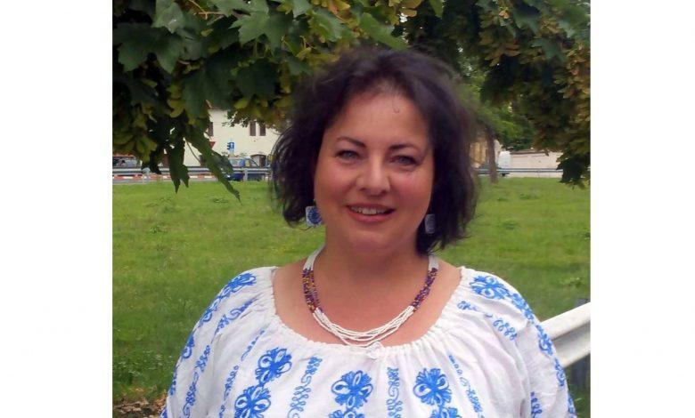"""Photo of Raluca Amariei, fost vicepreședinte, acuză USR de neomarxism: """"Nu poți «moderniza» România negându-i rădăcinile și identitatea națională"""""""