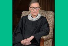 Photo of Ruth Bader Ginsburg susținea că în sarcină nu există mamă și copil. Amy Coney Barrett ar putea îndrepta aceasta