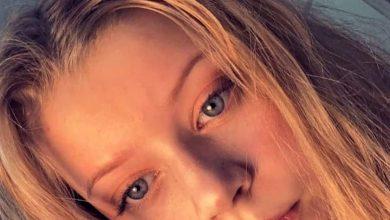 Photo of Autoritățile finlandeze o supun brusc pe Maria Smicală la o operație riscantă fără acceptul mamei ei