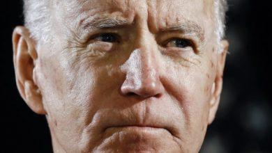 Photo of Joe Biden nu vrea pedeapsa cu moartea pentru teroriști: Pot fi nevinovați. Dar sprijină avortul până în luna a noua