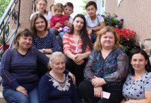 Photo of Poveste din Basarabia: Despre puterea familiei