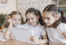 Photo of Parohia Săcărești strânge fonduri pentru a le oferi copiilor 15 tablete de Moș Niculae