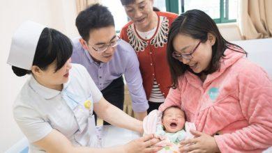 Photo of China relaxează tacit politica copilului unic. În 2027, va fi depășită de India ca număr de locuitori