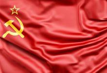 Photo of S-a împlinit un secol de la prima legalizare a avortului la cerere – în Rusia bolșevică