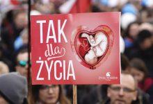 Photo of Sondaj: În ciuda furtunii mediatice, majoritatea tăcută a polonezilor nu favorizează avortul eugenic